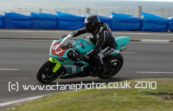 © A.Wilson for Octane Photographic 2010. NW200 11th May 2011. Digital Ref : 0065-graham-english