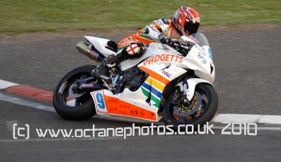 © A.Wilson for Octane Photographic 2010. NW200 11th May 2011. Digital Ref : 0065-ian-hutchinson