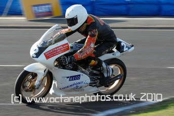 © A.Wilson for Octane Photographic 2010. NW200 11th May 2011. Digital Ref : 0065-ian-lougher-1