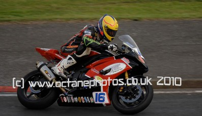 © A.Wilson for Octane Photographic 2010. NW200 11th May 2011. Digital Ref : 0065-john-burrows