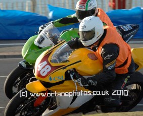 © A.Wilson for Octane Photographic 2010. NW200 11th May 2011. Digital Ref : 0065-myles-byrne-james-hillier