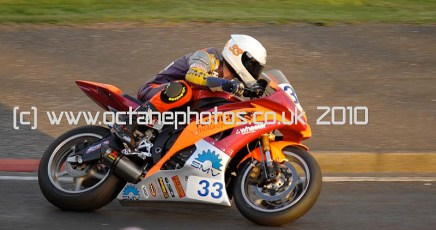 © A.Wilson for Octane Photographic 2010. NW200 11th May 2011. Digital Ref : 0065-olie-linsdell-1