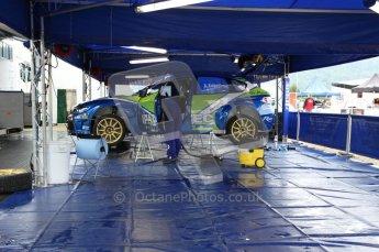 © North One Sport Limited 2010/ Octane Photographic Ltd. 2010 WRC Germany Service : Digital Ref : 0213cb1d3505