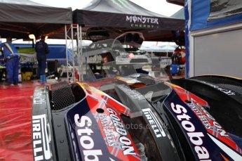 © North One Sport Limited 2010/ Octane Photographic Ltd. 2010 WRC Germany Service : Digital Ref : 0213cb1d3510