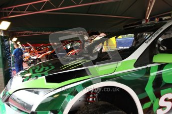 © North One Sport Limited 2010/ Octane Photographic Ltd. 2010 WRC Germany Service : Digital Ref : 0213cb1d3515