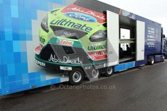 © North One Sport Limited 2010/ Octane Photographic Ltd. 2010 WRC Germany Service : Digital Ref : 0213cb1d3518
