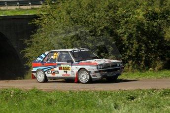 © North One Sport Limited 2010/Octane Photographic Ltd.  2010 WRC Germany SS9 Freisen Westrich I. 21st August 2010. Digital Ref : 0160cb1d6823