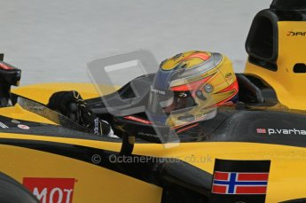 © Octane Photographic Ltd. 2011. Belgian Formula 1 GP, Practice session - Friday 26th August 2011. Digital Ref : 0170CB7D2345