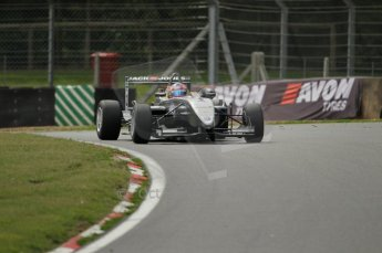 © Octane Photographic Ltd. 2011. British F3 – Brands Hatch, 18th June 2011. Digital Ref : CB1D4423
