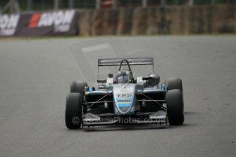 © Octane Photographic Ltd. 2011. British F3 – Brands Hatch, 18th June 2011. Digital Ref : CB1D4442