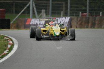 © Octane Photographic Ltd. 2011. British F3 – Brands Hatch, 18th June 2011. Digital Ref : CB1D4465