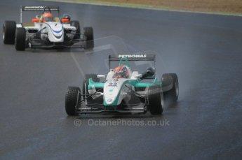 © Octane Photographic Ltd. 2011. British F3 – Brands Hatch, 18th June 2011. Digital Ref : 0146CB1D4985