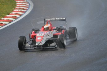 © Octane Photographic Ltd. 2011. British F3 – Brands Hatch, 18th June 2011. Digital Ref : 0146CB1D4990