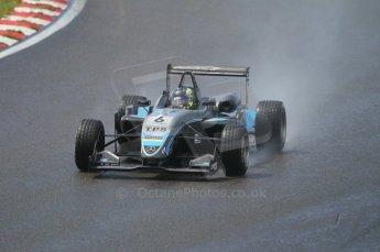 © Octane Photographic Ltd. 2011. British F3 – Brands Hatch, 18th June 2011. Digital Ref : 0146CB1D5026