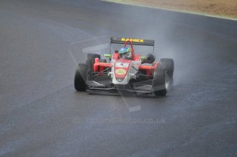 © Octane Photographic Ltd. 2011. British F3 – Brands Hatch, 18th June 2011. Digital Ref : 0146CB1D5028