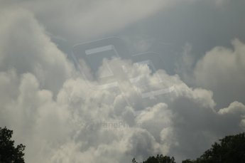 © Octane Photographic Ltd. 2011. British F3 – Brands Hatch, 18th June 2011. Digital Ref : 0146CB1D5040