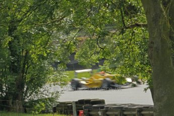 © Octane Photographic Ltd. 2011. British F3 – Brands Hatch, 18th June 2011. Digital Ref : 0146CB1D5057