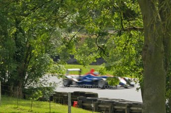 © Octane Photographic Ltd. 2011. British F3 – Brands Hatch, 18th June 2011. Digital Ref : 0146CB1D5109
