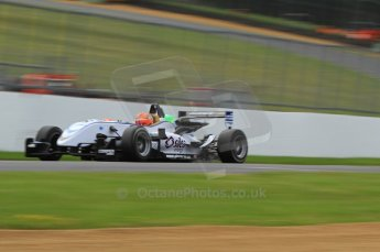 © Octane Photographic Ltd. 2011. British F3 – Brands Hatch, 18th June 2011. Digital Ref : CB7D4262