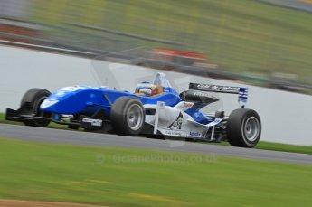 © Octane Photographic Ltd. 2011. British F3 – Brands Hatch, 18th June 2011. Digital Ref : CB7D4282