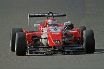 © Octane Photographic 2010. British Formula 3 Easter weekend April 3rd 2010 - Oulton Park, Daisuke Nakajima - Raikkonen Robertson Racing. Digital Ref. 0049CB7D0397