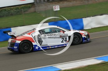 © Octane Photographic 2011 – British GT Championship. Free Practice Session 1. 24th September 2011. Digital Ref : 0183lw1d4822