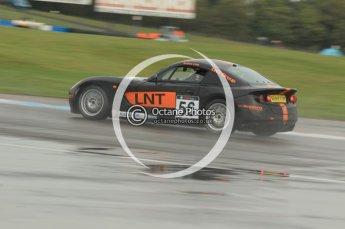 © Octane Photographic 2011 – Ginetta Challenge. Race 1. 24th September 2011. Digital Ref : 0185lw1d6320