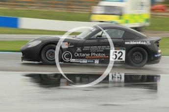 © Octane Photographic 2011 – Ginetta Challenge. Race 1. 24th September 2011. Digital Ref : 0185lw1d6333
