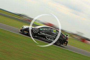 © Octane Photographic Ltd. 2011. British Touring Car Championship – Snetterton 300, James Nash - Vauxhall Vectra - 888 Racing with Collins Contractors. Saturday 6th August 2011. Digital Ref : 0121CB1D3206