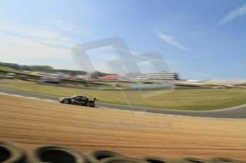 © Octane Photographic Ltd. 2011. DTM Round 7– Brands Hatch. Practice 2. Friday 2nd September 2011. Digital Ref : 0172CB7D2028