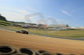 © Octane Photographic Ltd. 2011. DTM Round 7– Brands Hatch. Practice 2. Friday 2nd September 2011. Digital Ref : 0172CB7D2051