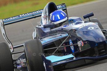 © Octane Photographic Ltd. 2011. Formula Renault 2.0 UK – Snetterton 300, Josh Hill - Manor Competition. Saturday 6th August 2011. Digital Ref : 0122CB7D8861