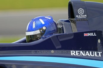 © Octane Photographic Ltd. 2011. Formula Renault 2.0 UK – Snetterton 300, Josh Hill - Manor Competition. Saturday 6th August 2011. Digital Ref : 0122CB7D8871