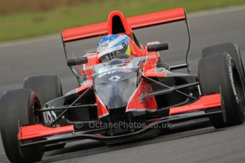 © Octane Photographic Ltd. 2011. Formula Renault 2.0 UK – Snetterton 300, Jordan King - Manor Competition. Saturday 6th August 2011. Digital Ref : 0122CB7D8892