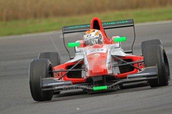 © Octane Photographic Ltd. 2011. Formula Renault 2.0 UK – Snetterton 300. Saturday 6th August 2011. Digital Ref : 0122CB7D8934