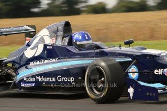 © Octane Photographic Ltd. 2011. Formula Renault 2.0 UK – Snetterton 300, Josh Hill - Manor Competition. Saturday 6th August 2011. Digital Ref : 0122LW7D0412