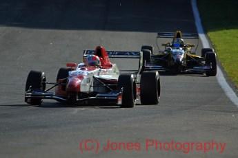 Alex Lynn, Tio Ellians, Formula Renault, Brands Hatch