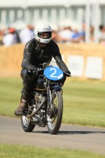 © Octane Photographic Ltd. 2011. Goodwood Festival of Speed, 1st July 2011. Digital Ref : 0145CB7D5725