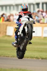 © Octane Photographic Ltd. 2011. Goodwood Festival of Speed, 1st July 2011. Digital Ref : 0145CB7D5861
