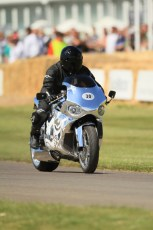 © Octane Photographic Ltd. 2011. Goodwood Festival of Speed, 1st July 2011. Digital Ref : 0145CB7D5963