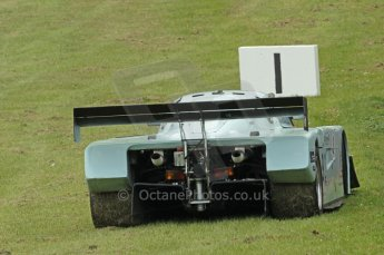 © Octane Photographic 2011. Group C Racing – Brands Hatch, Sunday 3rd July 2011. Digital Ref : 0106CB1D1576