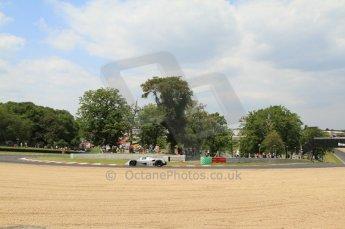 © Octane Photographic 2011. Group C Racing – Brands Hatch, Sunday 3rd July 2011. Digital Ref : 0106CB7D8046
