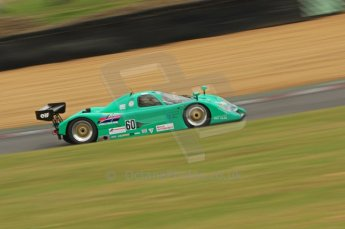 © Octane Photographic 2011. Group C Racing – Brands Hatch, Sunday 3rd July 2011. Digital Ref : 0106CB7D8173