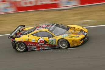 © Octane Photographic 2011. Le Mans finish line and podium - Sunday 11th June 2011. La Sarthe, France. Digital Ref : 0263cb1d3582