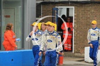 © Octane Photographic 2011 – Formula Ford - Donington Park - Race 2. 25th September 2011. Digital Ref : 0187lw1d7732