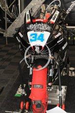 © Octane Photographic 2011. NW200, 17th May 2011. Alistair Seeley, Kawasaki - Relentless Kawasaki by TAS racing. Digital ref : LW7D9020