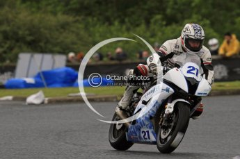 © Octane Photographic Ltd 2011. NW200 Saturday 21th May 2011. Digital Ref : LW7D3301