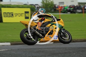 © Octane Photographic Ltd 2011. NW200 Saturday 21th May 2011. Digital Ref : LW7D3335