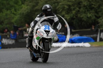 © Octane Photographic Ltd 2011. NW200 Saturday 21th May 2011. Digital Ref : LW7D3358