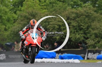 © Octane Photographic Ltd 2011. NW200 Saturday 21th May 2011. Digital Ref : LW7D3390